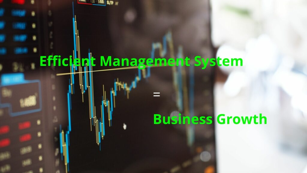 7 factors to consider when purchasing a Loan Management System