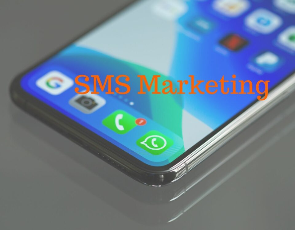 5 SMS Marketing Trends