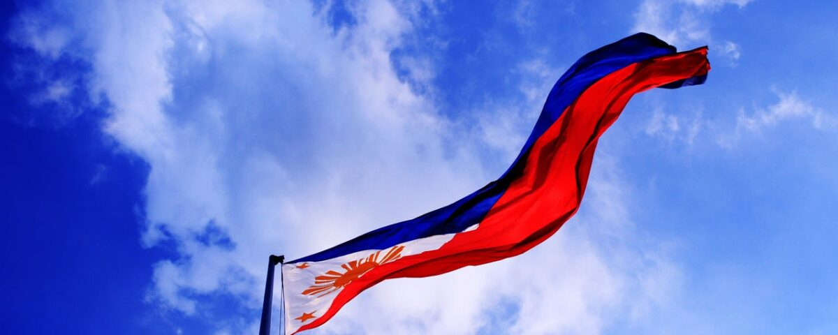 how to do lending business in Philippines